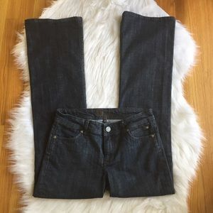 Women's Kut From the allots Jeans Size 6